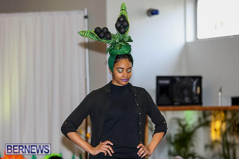 Blossoming-Beauty-Hair-Show-Bermuda-March-25-2017-28