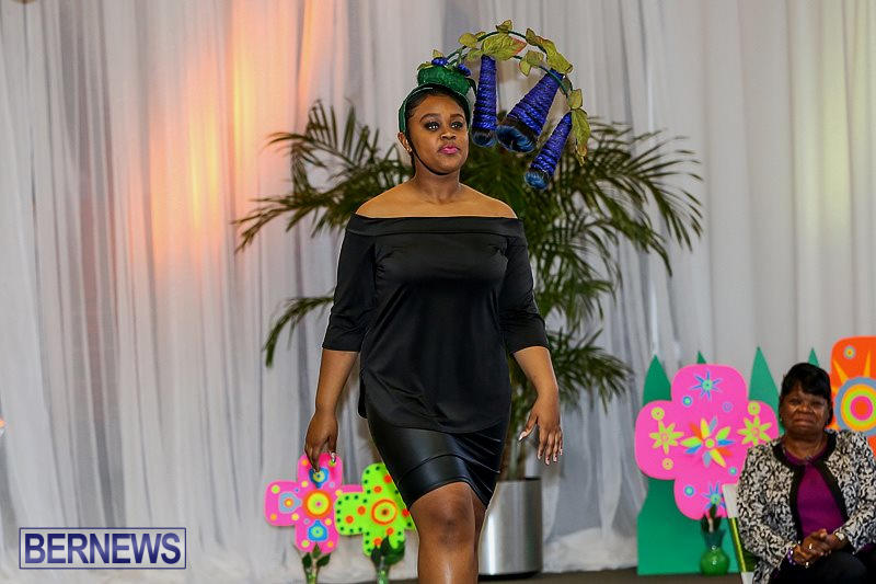 Blossoming-Beauty-Hair-Show-Bermuda-March-25-2017-31