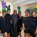 Blossoming Beauty Hair Show Bermuda, March 25 2017-35