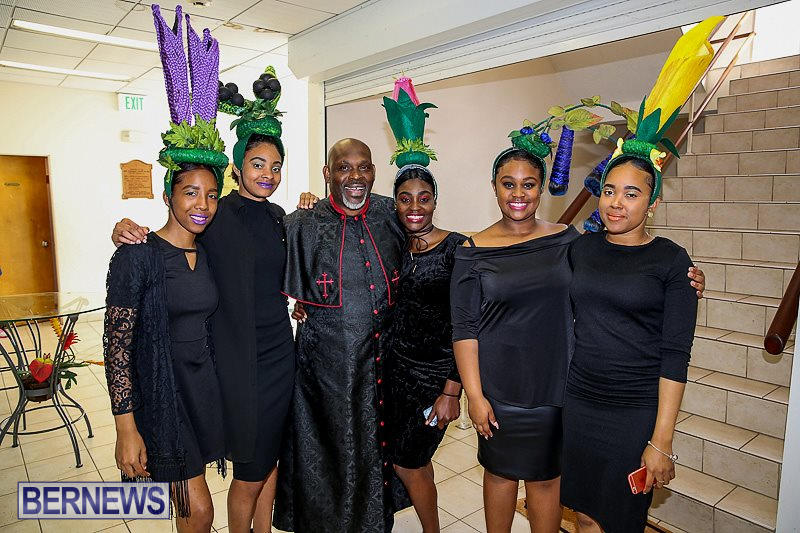 Blossoming-Beauty-Hair-Show-Bermuda-March-25-2017-35
