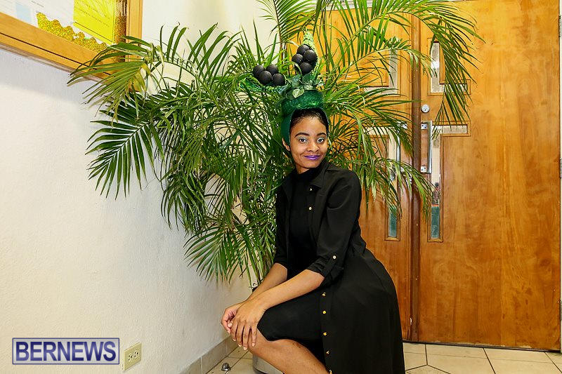 Blossoming-Beauty-Hair-Show-Bermuda-March-25-2017-37
