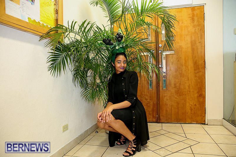 Blossoming-Beauty-Hair-Show-Bermuda-March-25-2017-38