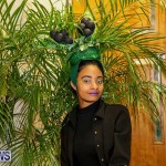 Blossoming Beauty Hair Show Bermuda, March 25 2017-39