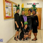 Blossoming Beauty Hair Show Bermuda, March 25 2017-40