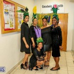 Blossoming Beauty Hair Show Bermuda, March 25 2017-41