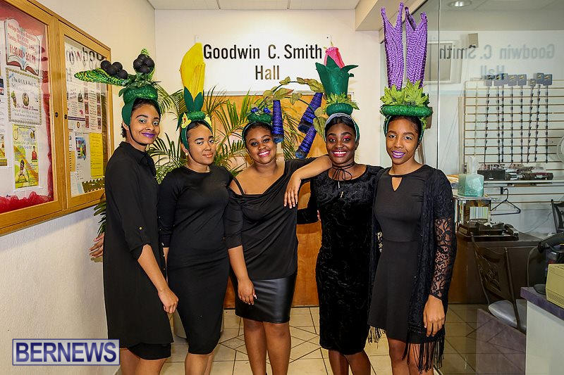 Blossoming-Beauty-Hair-Show-Bermuda-March-25-2017-42