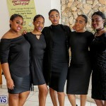 Blossoming Beauty Hair Show Bermuda, March 25 2017-43