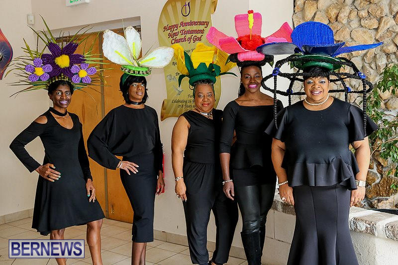 Blossoming-Beauty-Hair-Show-Bermuda-March-25-2017-47