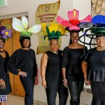 Blossoming Beauty Hair Show Bermuda, March 25 2017-48