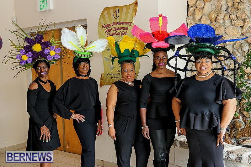 Blossoming-Beauty-Hair-Show-Bermuda-March-25-2017-48
