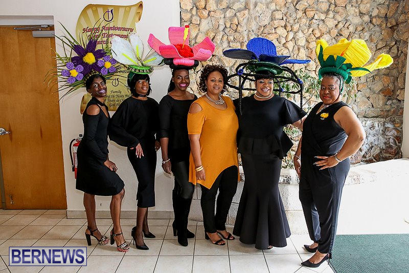 Blossoming-Beauty-Hair-Show-Bermuda-March-25-2017-50