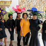 Blossoming Beauty Hair Show Bermuda, March 25 2017-51