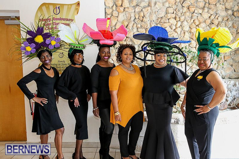Blossoming-Beauty-Hair-Show-Bermuda-March-25-2017-51