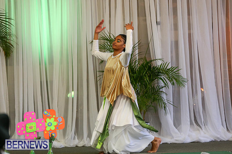 Blossoming-Beauty-Hair-Show-Bermuda-March-25-2017-6