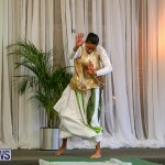 Blossoming Beauty Hair Show Bermuda, March 25 2017-7