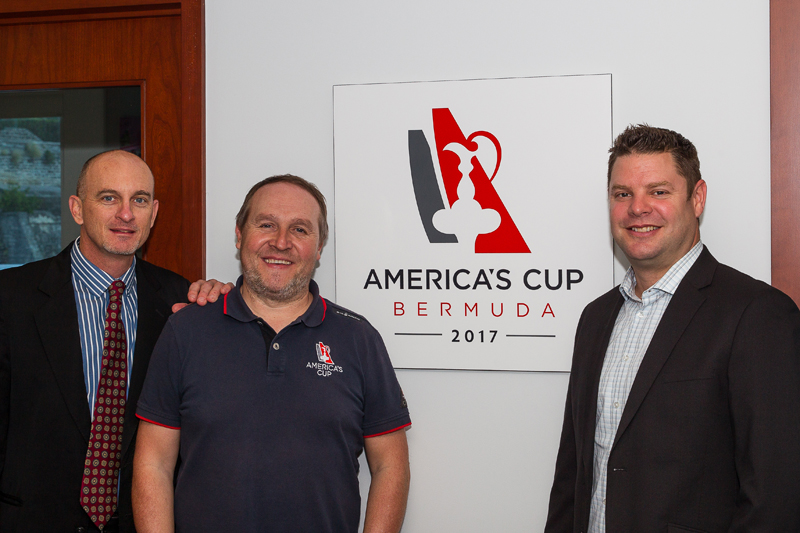 CCS Group Bermuda March 27 2017 (1)