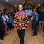 Ghana 60th Bermuda March 2017 (101)
