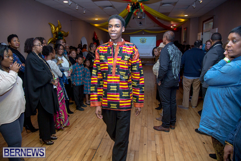 Ghana-60th-Bermuda-March-2017-101