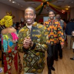 Ghana 60th Bermuda March 2017 (105)
