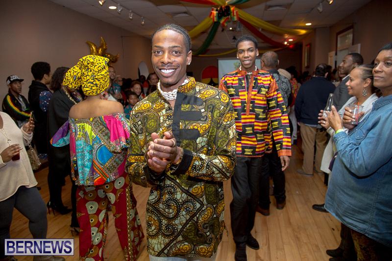Ghana-60th-Bermuda-March-2017-105