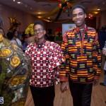 Ghana 60th Bermuda March 2017 (106)
