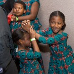 Ghana 60th Bermuda March 2017 (110)