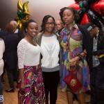 Ghana 60th Bermuda March 2017 (111)