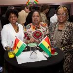 Ghana 60th Bermuda March 2017 (112)