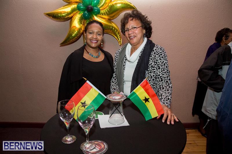 Ghana-60th-Bermuda-March-2017-114