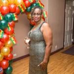 Ghana 60th Bermuda March 2017 (12)