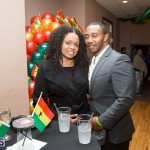 Ghana 60th Bermuda March 2017 (13)