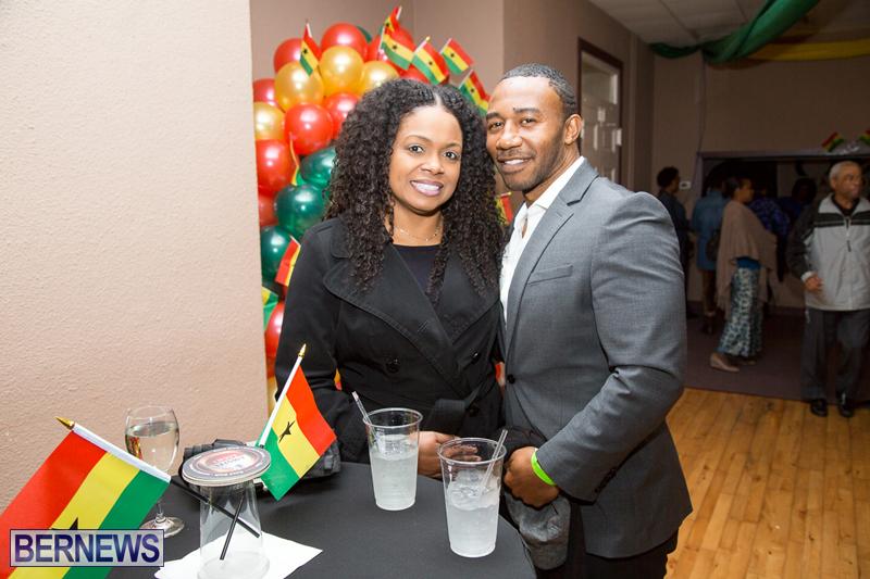 Ghana-60th-Bermuda-March-2017-14