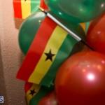 Ghana 60th Bermuda March 2017 (2)