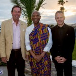 Ghana 60th Bermuda March 2017 (24)