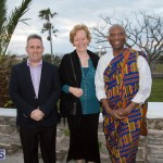 Ghana 60th Bermuda March 2017 (26)