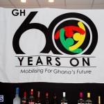 Ghana 60th Bermuda March 2017 (28)