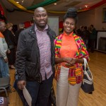Ghana 60th Bermuda March 2017 (29)