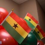 Ghana 60th Bermuda March 2017 (3)