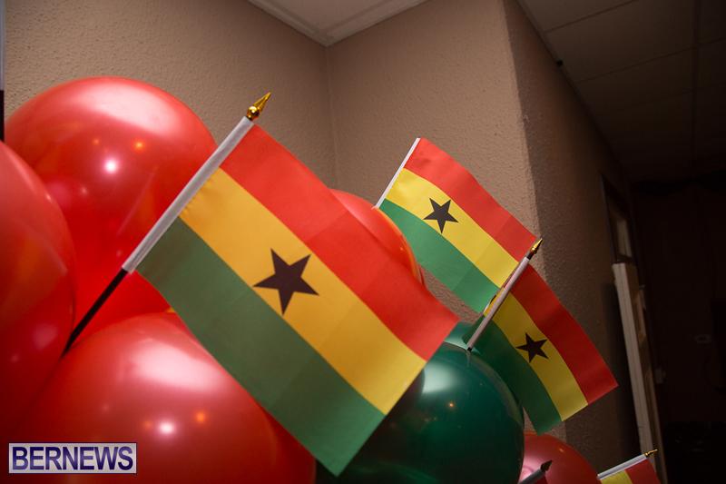 Ghana-60th-Bermuda-March-2017-3