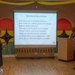 Ghana 60th Bermuda March 2017 (32)