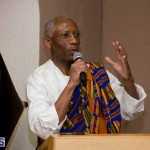 Ghana 60th Bermuda March 2017 (33)