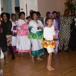 Ghana 60th Bermuda March 2017 (37)