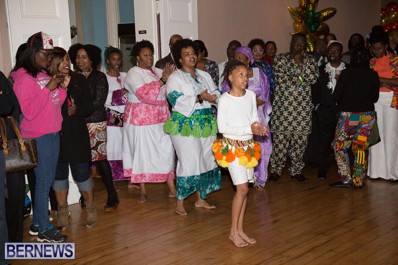 Ghana-60th-Bermuda-March-2017-37
