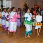 Ghana 60th Bermuda March 2017 (38)