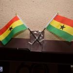 Ghana 60th Bermuda March 2017 (4)