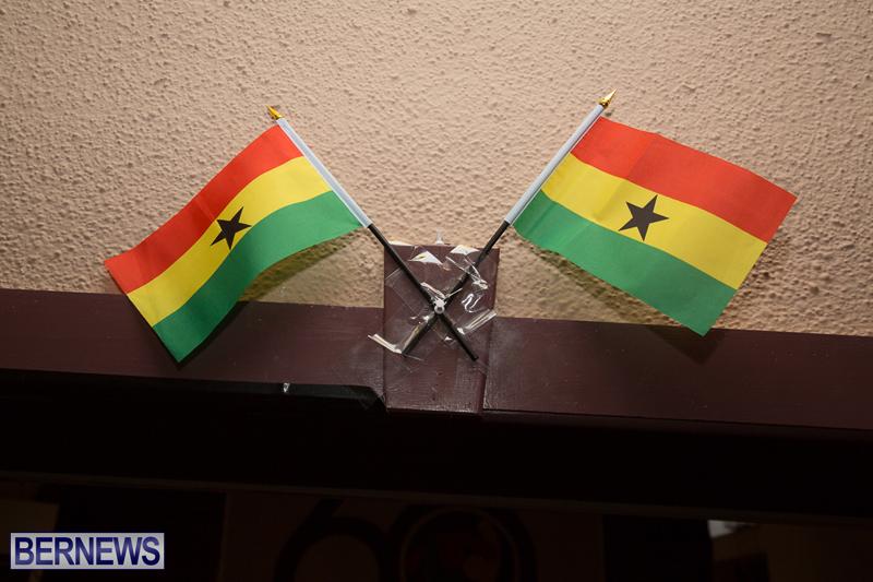 Ghana-60th-Bermuda-March-2017-4