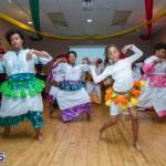 Ghana 60th Bermuda March 2017 (40)