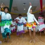 Ghana 60th Bermuda March 2017 (45)