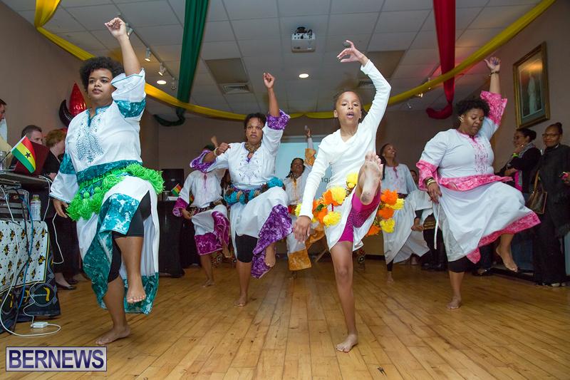 Ghana-60th-Bermuda-March-2017-47
