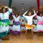 Ghana 60th Bermuda March 2017 (48)